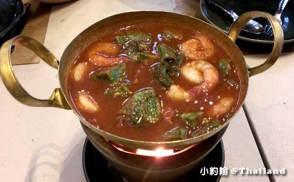 Nara Thai Cuisine曼谷必好泰國餐廳酸辣湯.jpg