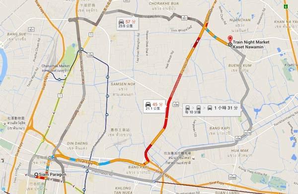 Train Night Market Kaset Nawamin MAP.jpg