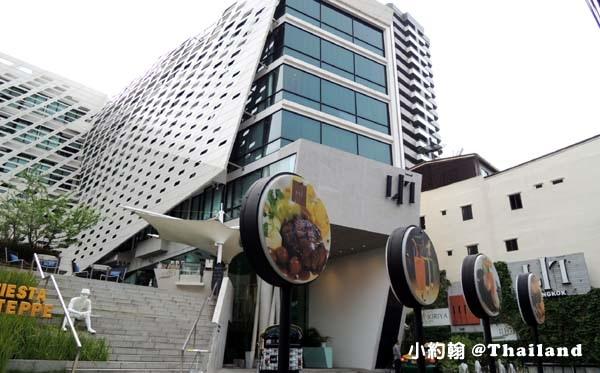 LiT BANGKOK Hotel & Residence.jpg