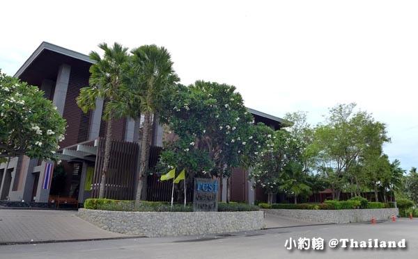 Rest Detail Hotel Hua Hin.jpg