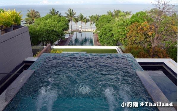 Rest Detail Hotel Hua Hin華欣瑞斯迪爾飯店.jpg