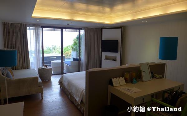 Rest Detail Hotel Hua Hin Rest Horizon.jpg