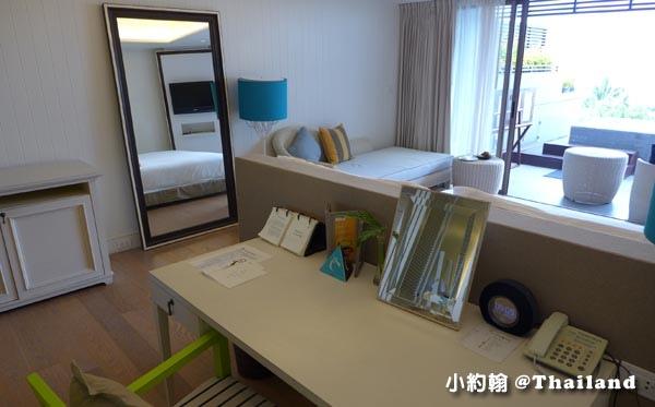 Rest Detail Hotel Hua Hin Rest Horizon4.jpg