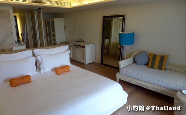 Rest Detail Hotel Hua Hin Rest Horizon5.jpg
