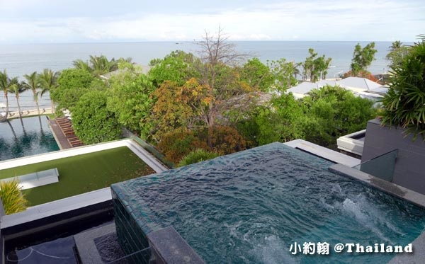 Rest Detail Hotel Hua Hin Rest Horizon6.jpg