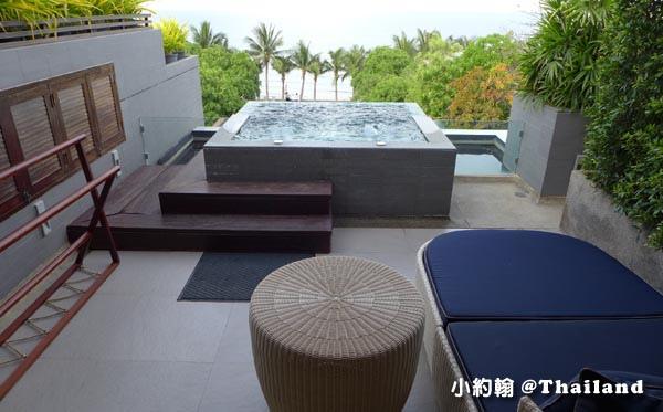 Rest Detail Hotel Hua Hin Rest Horizon7.jpg