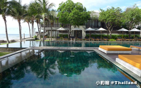 Rest Detail Hotel Hua Hin Rest Horizon pool.jpg