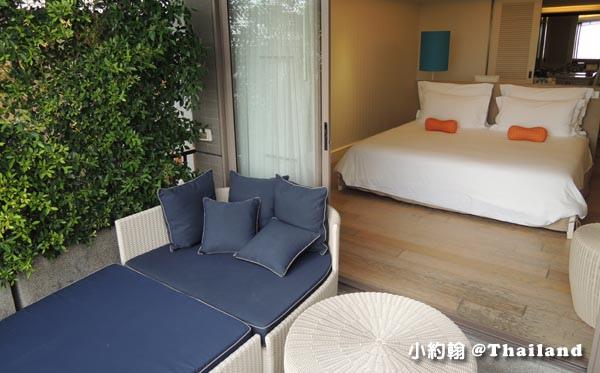 Rest Detail Hotel Hua Hin Rest Horizon8.jpg