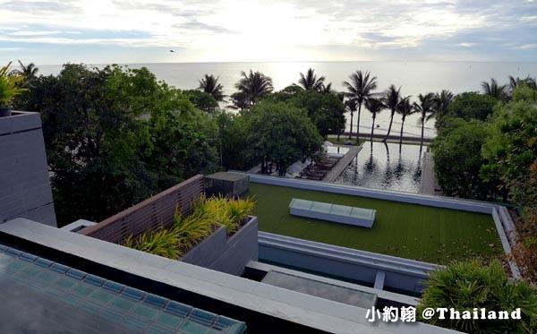Rest Detail Hotel Hua Hin Rest Horizon12.jpg