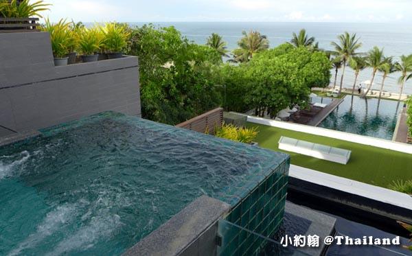 Rest Detail Hotel Hua Hin Rest Horizon Jacuzzi.jpg