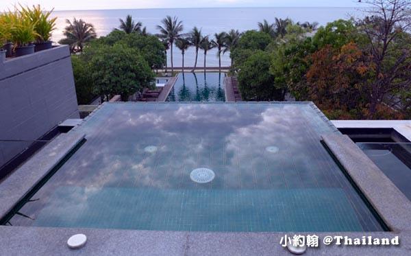 Rest Detail Hotel Hua Hin Rest Horizon Jacuzzi2.jpg