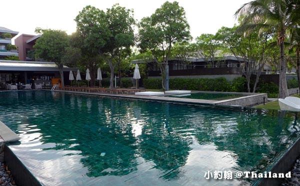 Rest Detail Hotel Hua Hin Rest pool2.jpg