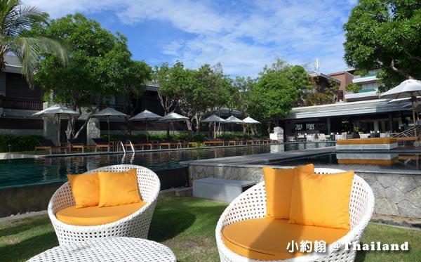 Rest Detail Hotel Hua Hin Rest pool3.jpg