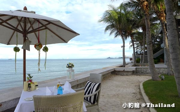 Rest Detail Hotel Hua Hin Rest pool beach2.jpg