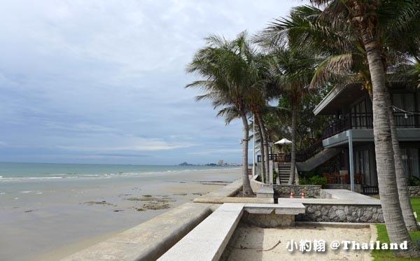 Rest Detail Hotel Hua Hin Rest pool beach4.jpg