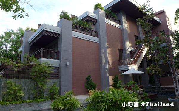 Rest Detail Hotel Hua Hin Rest building.jpg