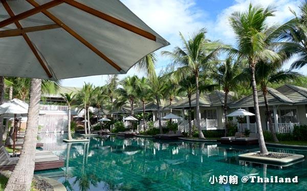 Rest Detail Hotel Hua Hin Rest Pool Village.jpg