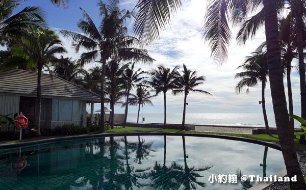 Rest Detail Hotel Hua Hin Rest Pool Village2.jpg