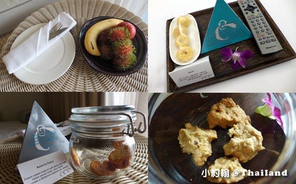 Rest Detail Hotel Hua Hin Rest snacks.jpg