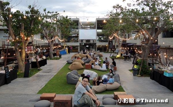 Hua Hin Beach Market@Seenspace huahin.jpg