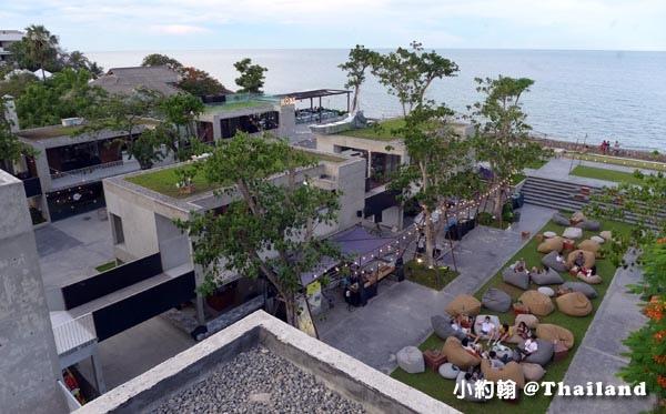 Hua Hin Beach Market@Seenspace huahin2.jpg