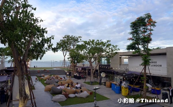 Hua Hin Beach Market@Seenspace huahin4.jpg