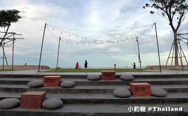 Hua Hin Beach Market@Seenspace huahin6.jpg