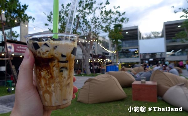Hua Hin Beach Market@Seenspace huahin7.jpg
