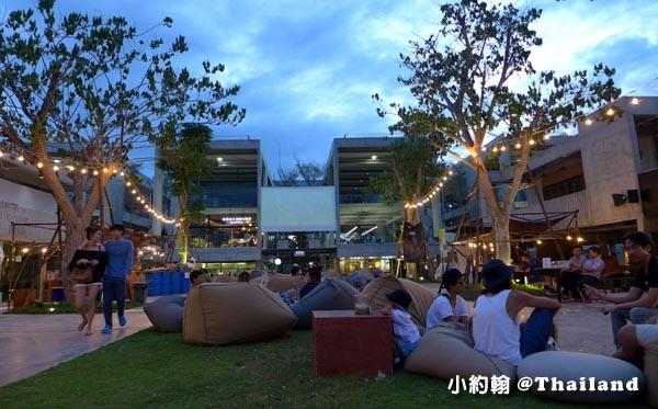 Hua Hin Beach Market@Seenspace huahin8.jpg