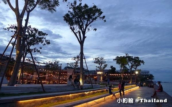Hua Hin Beach Market@Seenspace huahin9.jpg