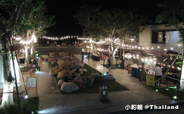 Hua Hin Beach Market@Seenspace huahin10.jpg