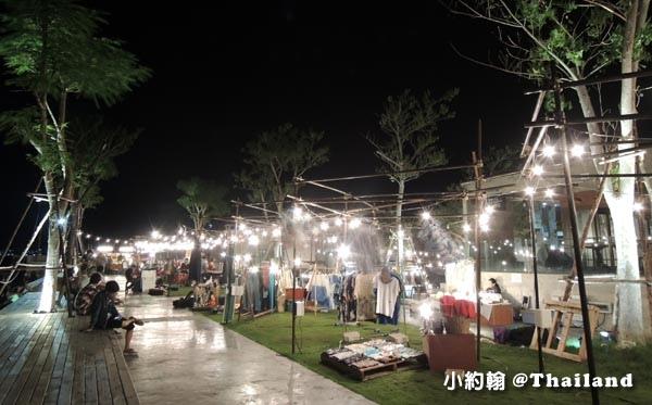 Hua Hin Beach Market@Seenspace huahin11.jpg