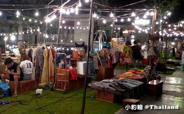 Hua Hin Beach Market@Seenspace huahin12.jpg