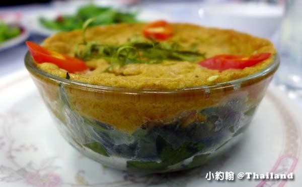 Koti Hua Hin泰式餐館-泰式蒸蛋.jpg