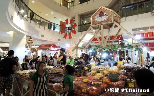 Fruit & Farm@Central World.jpg