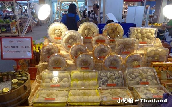 Fruit & Farm@Central World燕窩攤.jpg