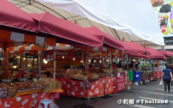 Central World street food night marekt2.jpg