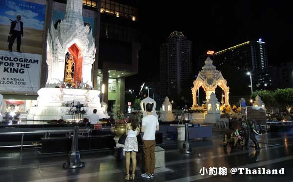 Central World street food night marekt愛神 象神.jpg