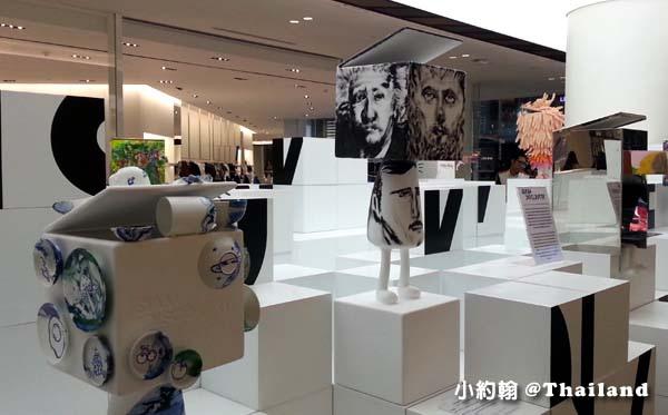 Siam Discovery 2016曼谷時尚百貨5.jpg