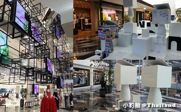 Siam Discovery 2016曼谷時尚百貨4.jpg