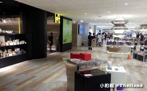 Siam Discovery 2016曼谷時尚百貨loft2.jpg