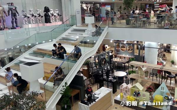 Siam Discovery 2016曼谷時尚百貨14.jpg