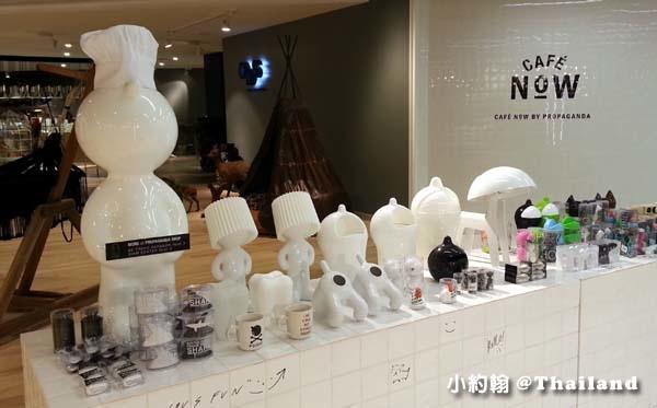 Siam Discovery 2016曼谷時尚百貨cafe now.jpg