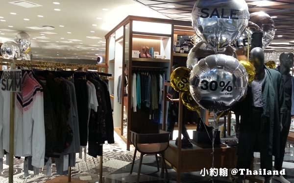 Siam Discovery 2016曼谷時尚百貨16.jpg