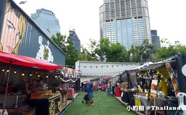 曼谷夜市ART BOX創意貨櫃市集.jpg