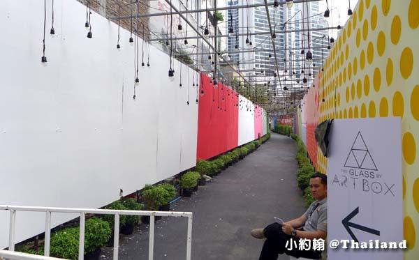 曼谷夜市ART BOX創意貨櫃市集2.jpg