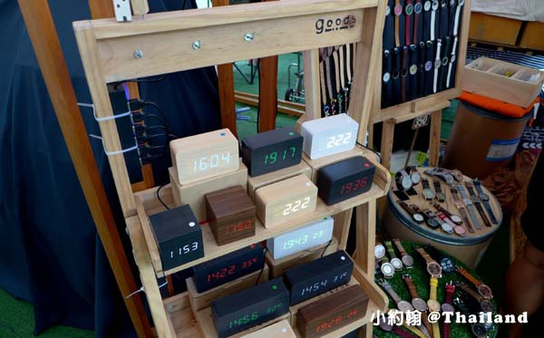 曼谷夜市ART BOX創意貨櫃市集4.jpg