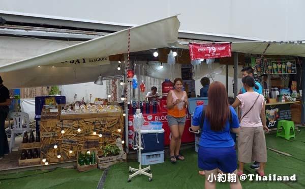 曼谷夜市ART BOX創意貨櫃市集5.jpg