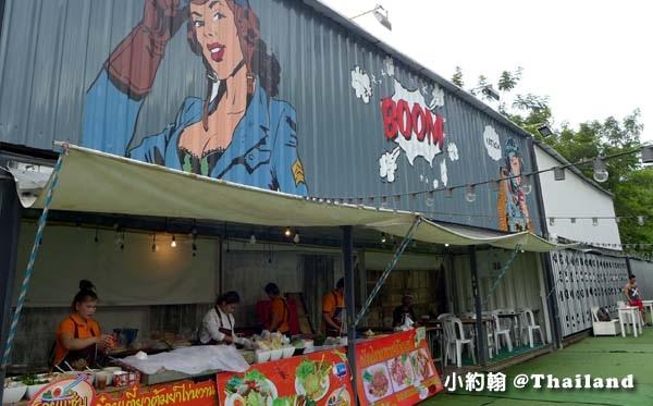 曼谷夜市ART BOX創意貨櫃市集6.jpg