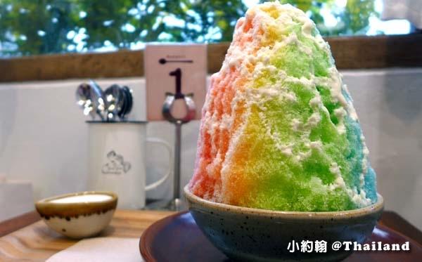 曼谷Maygori彩虹挫冰.jpg